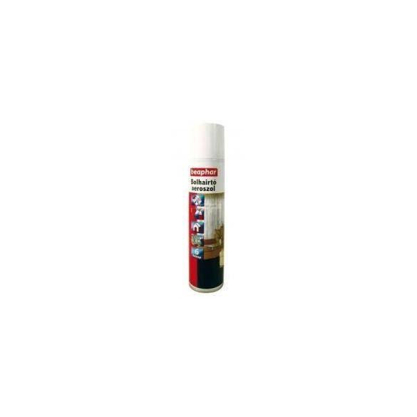 Beaphar bolhairtó spray 300ml