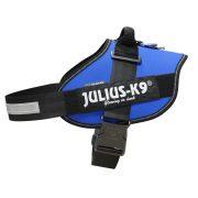 JULIUS-K9 IDC® Powerhám Kék színben több méretben