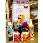 Puppy Starter Kit- kiskutya induló csomag - S