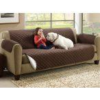 Couch Coat kanapévédő Extra nagy méretben kutyáknak és macskáknak RAKTÁRRÓL!