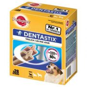 Pedigree Denta Stix Small Megapack 440gr 28db Mini