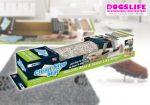 Clean Step Mat - A Csodalábtörlő / Mikroszálas csodalábtörlő kutyásoknak és mindenki másnak RAKTÁRRÓL!
