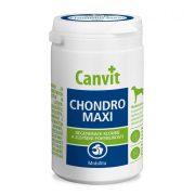 Canvit Health Care Chondro Maxi 230gramm -  Mobilitás Javító Porcvédő Készítmény Kutyáknak