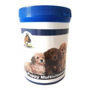 Pet-Product Puppy Multivitamin tabletta kutyák számára 160db