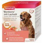 Beaphar Lazacolajos bonbon kutyáknak 40db