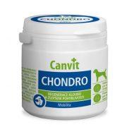 Canvit Health Care Chondro 230gramm -  Mobilitás Javító Porcvédő Készítmény Kutyáknak