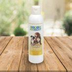 Anibent Folyékony kutyasampon natúr 200 ml.