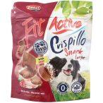 FitActive Crispillo Snack párnácskák - Lagre Nagytestű  kutyáknak