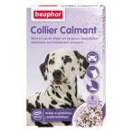 Beaphar Calming collar - Nyugtató nyakörv kutyáknak valeriána gyökér kivonattal