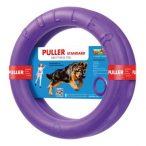 Puller Standard 28cm 2 karika - Közepes és Nagytestestű kutyák részére