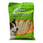 Benevo Rumble Strips puha jutalomfalatok 180 g
