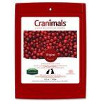 Cranimals Original vegán táplálékkiegészítő 120 g