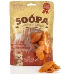 SOOPA Chews - édesburgonya 100 g