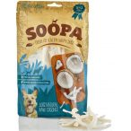 SOOPA Dental Sticks - kókusszal és chia maggal 100 g