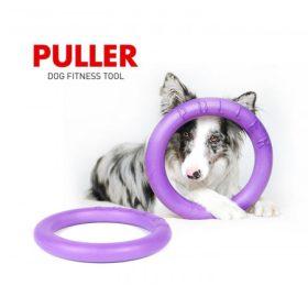 Puller játékok