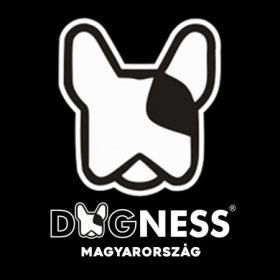 Dogness Hámok