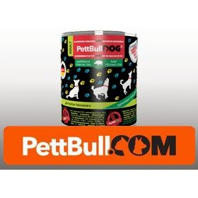 PettBull