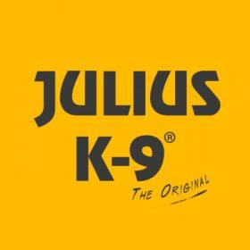 Julius-K9 Hámok és Nyakörvek