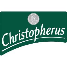 Christopherus Jutalomfalatok