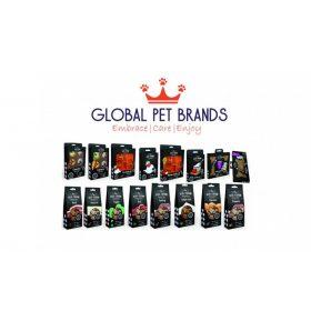 Global Pet Brands