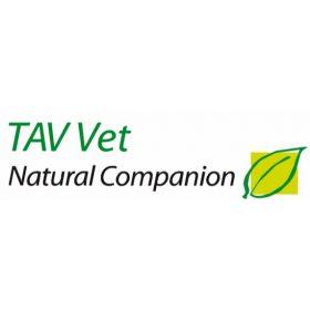 TAV Veterinaria Étrendkiegészítők