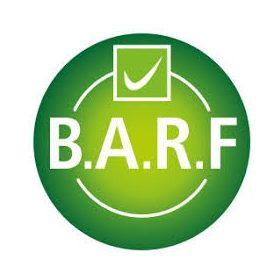 B.A.R.F. Kiegészítők