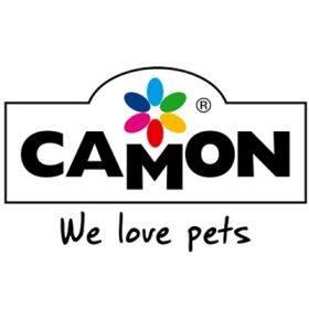 Camon játékok