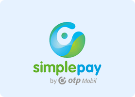 simplepay_hu_v2